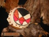African Goblet Drum